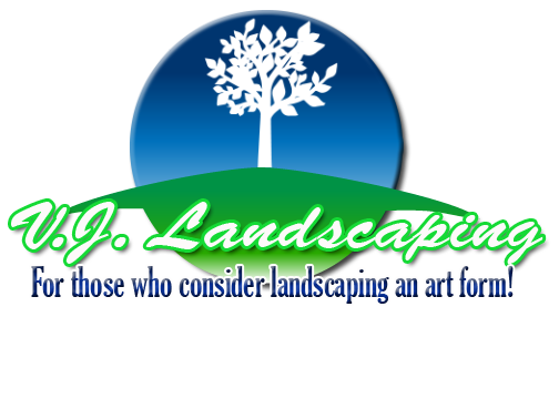 VJ Landscaping new logo sampletrans2